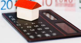 Hausverkauf 310x165 - Hausverkauf - 6 typische Fehler die es zu vermeiden gilt