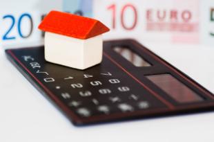 Hausverkauf - 6 typische Fehler die es zu vermeiden gilt