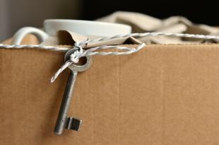 Wohnungsauflösung nach Todesfall: Das ist zu beachten