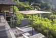 Balkonschirm 110x75 - Balkonschirme: die besten Ideen für den perfekten Sonnenschutz
