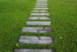 Rasen 110x75 - Rasen säen – so wird ein neuer Rasen richtig ausgesät