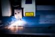Industrie 110x75 - Ein Industriefußboden muss schweren Belastungen standhalten