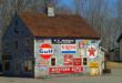 Werbeflaechen 110x75 - Die Hauswand als Werbefläche – wie funktioniert es?