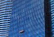 Fensterputzer 110x75 - Immobilie verkaufen – mit Sauberkeit Höchstpreise erzielen