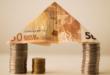 Kredite 110x75 - Zentralbanken bescheren Immobilienkäufern günstige Kredite