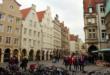Muenster 110x75 - In Münster steigen die Immobilienpreise kräftig weiter