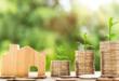 Baufinanzierung 110x75 - Kommt es zum Nulltarif bei der Baufinanzierung? – Experten sagen nein!