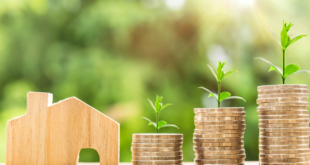Baufinanzierung 310x165 - Kommt es zum Nulltarif bei der Baufinanzierung? – Experten sagen nein!