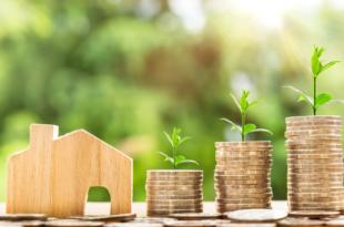 Kommt es zum Nulltarif bei der Baufinanzierung? – Experten sagen nein!