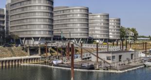 Duisburg 310x165 - Duisburg – eine Stadt mit vielen Gesichtern
