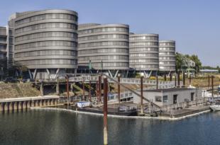 Duisburg – eine Stadt mit vielen Gesichtern