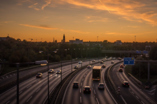 Wovon träumen deutsche Großstädter?