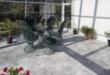 Terrasse 110x75 - Stegplatten für die Terrassenüberdachung - welche sind die richtigen?