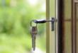 Wohnungsschluessel 110x75 - Der Mietendeckel – das sollten Mieter und Vermieter wissen
