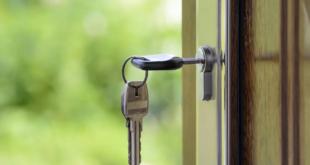 Wohnungsschluessel 310x165 - Der Mietendeckel – das sollten Mieter und Vermieter wissen