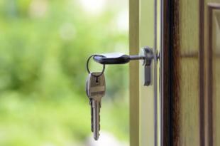 Der Mietendeckel – das sollten Mieter und Vermieter wissen