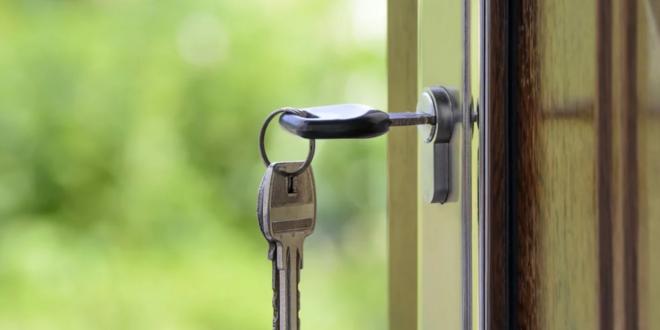 Wohnungsschluessel 660x330 - Der Mietendeckel – das sollten Mieter und Vermieter wissen