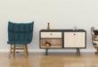 Designermoebel 110x75 - Designklassiker komplettieren jedes Zuhause