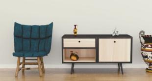 Designermoebel 310x165 - Designklassiker komplettieren jedes Zuhause