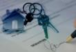 Eigentumsrecht 110x75 - Veräußerungsbeschränkung - das gilt es zu beachten Ist