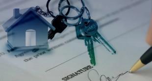 Eigentumsrecht 310x165 - Veräußerungsbeschränkung - das gilt es zu beachten Ist