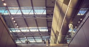 Hallendecke 310x165 - Infrarot-Deckenheizung – ideal für Hallen