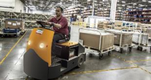 Industrieboden 310x165 - Vorteile eines polierten Industriebodens