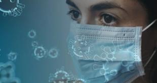 Mundschutz 310x165 - Umziehen – die Corona-Pandemie macht es nicht leichter