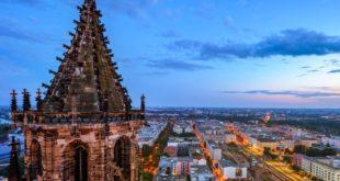 Magdeburg 310x165 - Magdeburg - für Investoren und Mieter immer interessanter