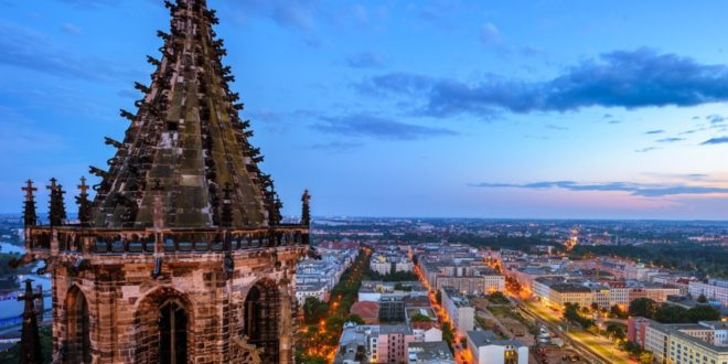 Magdeburg 660x330 - Magdeburg - für Investoren und Mieter immer interessanter