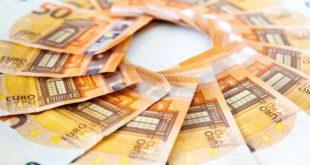 Finanzierung 310x165 - Iban Wallet: Eigenkapital für die eigenen vier Wände