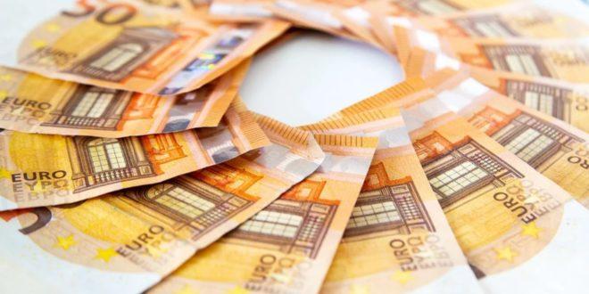Finanzierung 660x330 - Iban Wallet: Eigenkapital für die eigenen vier Wände