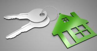 Mietverwaltung - kaufmännisch-administrative Abwicklung für Liegenschaften
