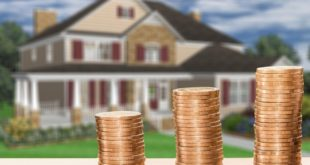 Verkehrswertermittlung – wichtiges Tool für Immobilienkäufer und –verkäufer