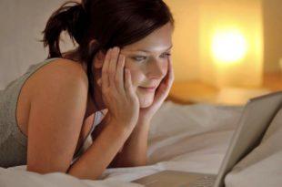 Nachtspeicherheizung - umweltfreundlicher betreiben mit einer Wärmepumpe