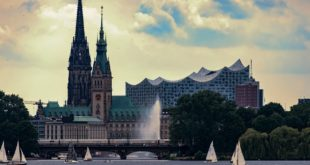 Hamburg – Immobilienpreise steigen seit Jahren