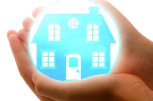 Hausratversicherung – schnell und einfach sein Hab und Gut versichern