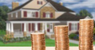 Vollfinanzierung –wir zeigen die Chancen und Risiken