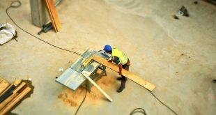 Baukonzepte –nachhaltig und energiebewusst