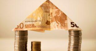 Hausbewertung: Wie man den Hauswert ermittelt